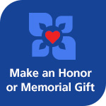 donation-honor