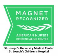 Magnet Recognition Program - Site Visit