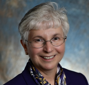 Sr. Patricia Mennor, SC, Appointed Vice President, Mission at SJHS