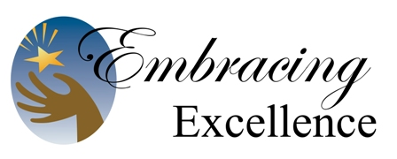 Embracing Excellence Logo