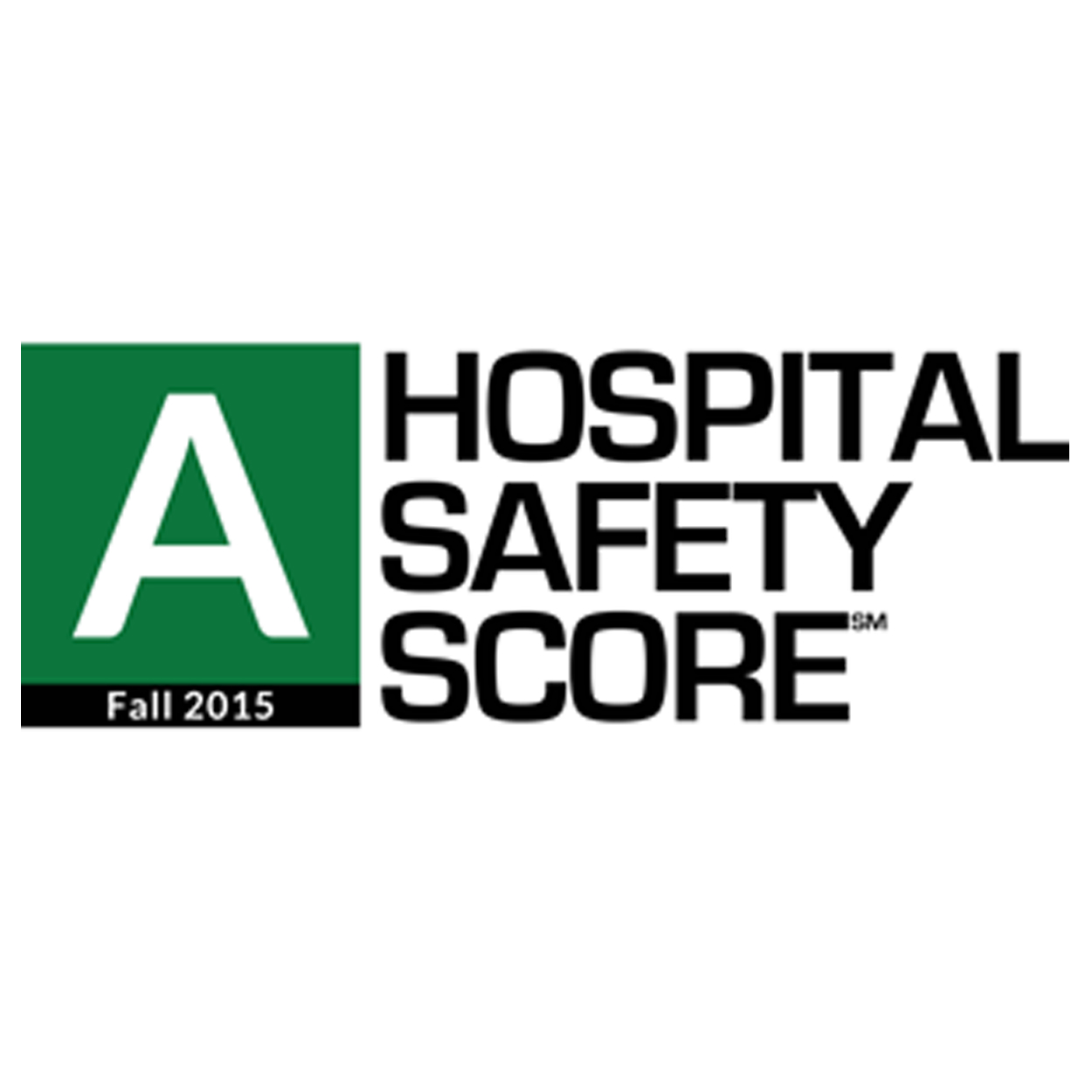 SJHS Earns 'A' Grades in Leapfrog's National Hospital Safety Score
